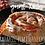Thumbnail: Bratapfel-Zimtschnecken