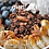 Thumbnail: Dark-Chocolate Granola
