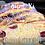 Thumbnail: Vanille-Kirsch Zopf