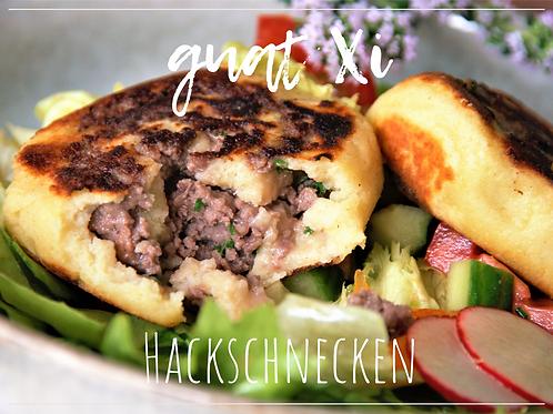 Hack-Schnecken