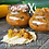 Thumbnail: Zucchini Chutney