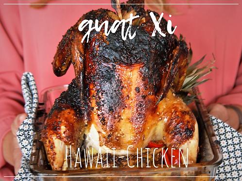 Hawaii-Chicken