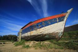 boat-2834413