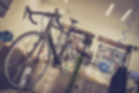 pexels-photo-132682.jpeg