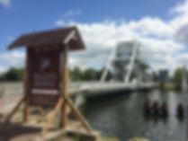 pegasus-bridge-1290512.jpg