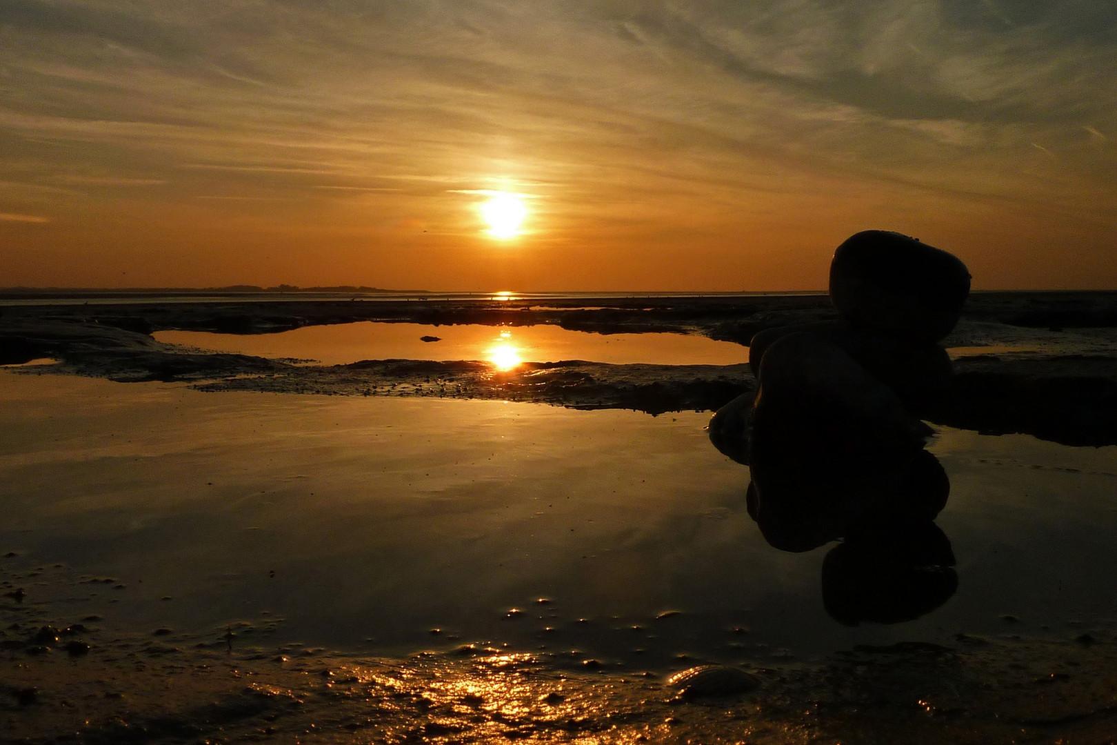 sunset-2793827 (1).jpg