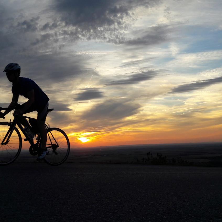 bike-2555117