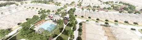 Landscape 3D Graphic.jpg