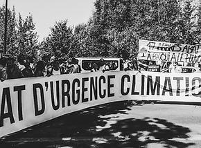 Convention_citoyenne_pour_le_climat_Une_