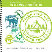 RockyMountain_COVER_image.jpg