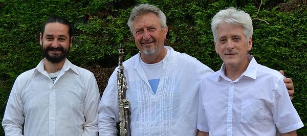 Brana trio 5.JPG