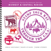 Midwest_Central_COVER_image.png
