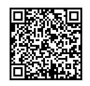 微信图片_20200528233708.jpg