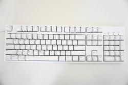ikbc 键盘 茶轴 20 磅
