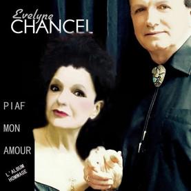 EVELYNE_CHANCEL_HOMMAGE_A_EDITF_PIAF