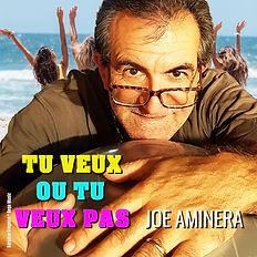 Pochette_Jo Aminera_Tu Veux Ou Tu Veux Pas.jpg