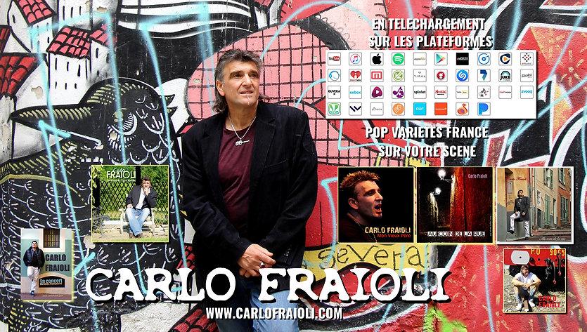 AFF CARLO FRAIOLI.jpg