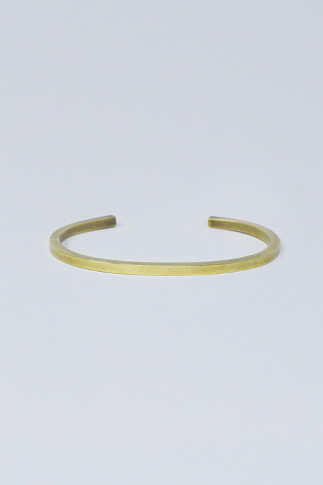 "U226 / ""SLOPE/3mm"" - PRICE : 4,860yen"