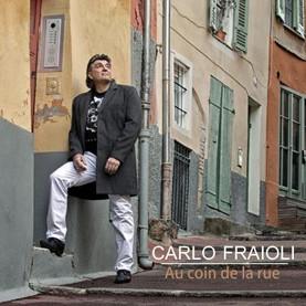 pochette-album-carlo-fraioli-2017.jpg