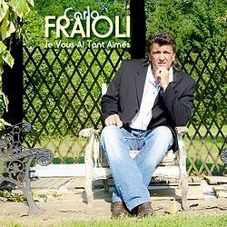carlo-fraioli-je-vous-ai-tant-aimes-albu