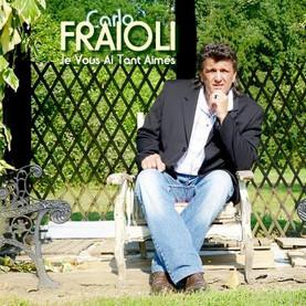 Album 1 Carlo Fraioli