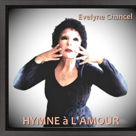EVELYNE_CHANCEL_hymne_à_l'amour.jpg