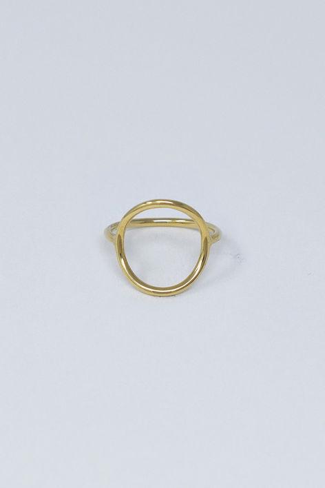"""U517 """"THIN CIRCLE"""" - PRICE : 5,400yen"""