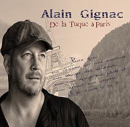 photo-pochette-devant ALAIN GIGNAC.png