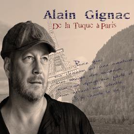 ALAIN GIGNAC.png