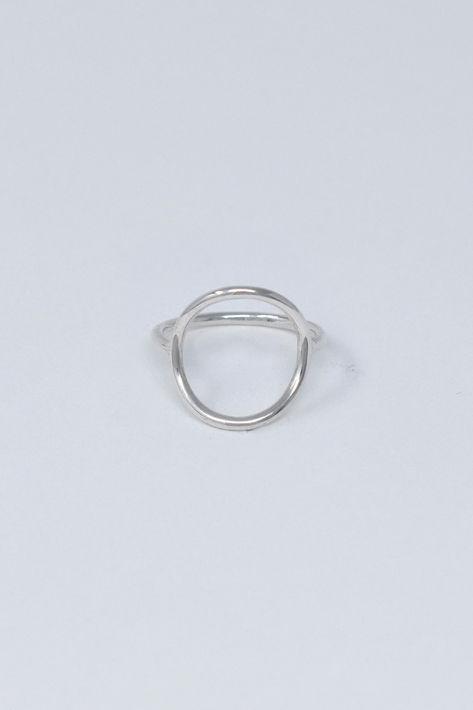 """U517 """"THIN CIRCLE"""" - PRICE : 5,940yen"""