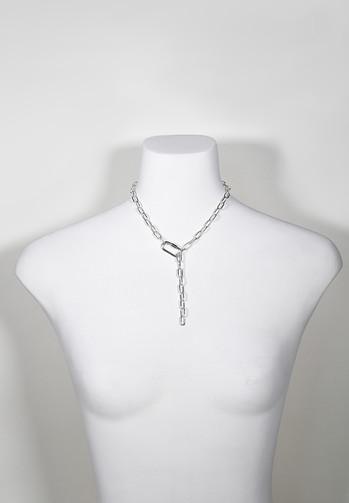 neck2.jpg