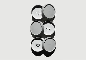 box5_1.jpg