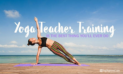 Yoga-teacher-training.jpg