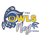 The Owls Nest logo RGB.png