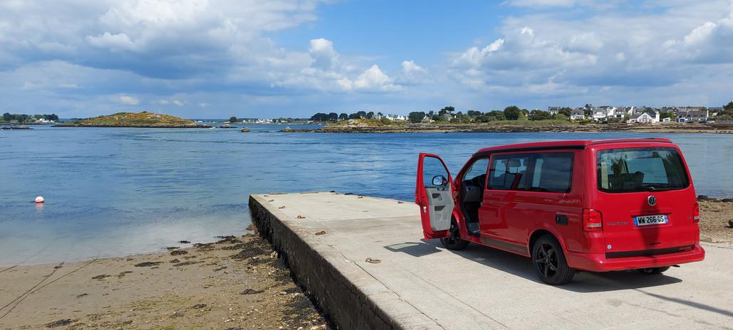 Volkswagen California.jpg