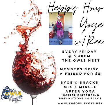 Happy Hour Yoga.png