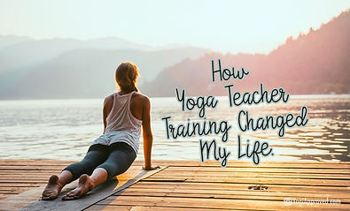 Yoga-teacher-training-changed-my-life.jp