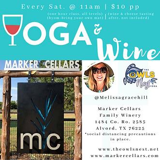 Yoga & Wine MC.png