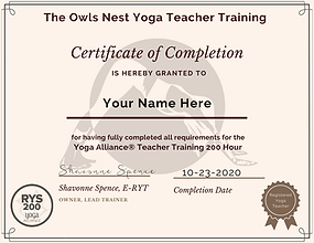 RYT Certificate (1).png