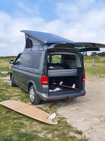 Volkswagen Multivan.jpg