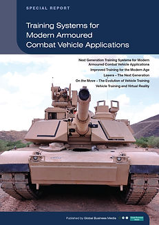 125_–_Training_Systems_for_Modern_Armour