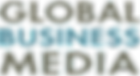 GBM-Logo.png