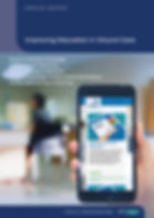 Hospital Reports - 41 - Improving Educat