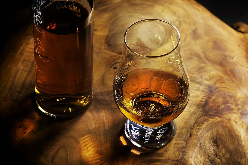 rum-tasting_edited.jpg