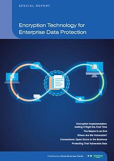 6_–_Encryption_Technology_for_Enterprise