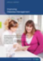 _Primary_Care_Reports_42_–_Improving_Dia