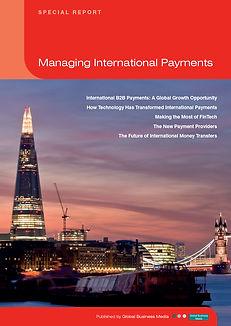 8_–_Managing_International_Payments_–_Eq
