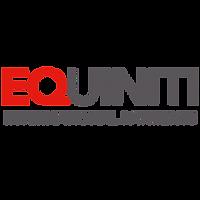 Equinti Logo.png