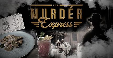 Murder express 1.png