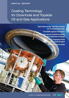 Offshore_Technology_Reports_48_–_Next_Ge